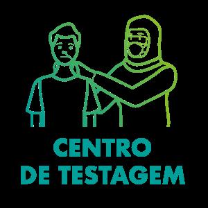 MUNICÍPIO DE ALBUFEIRA – TESTE RASTREIO À COVID-19 Gratuito